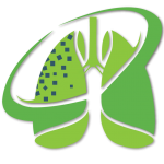Site Icon Green Lungs